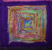 yarn-ink